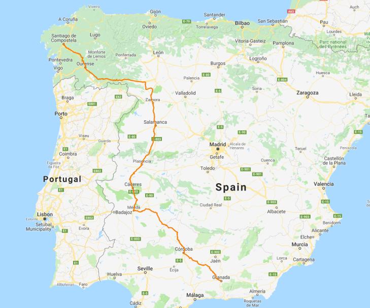 routemap3